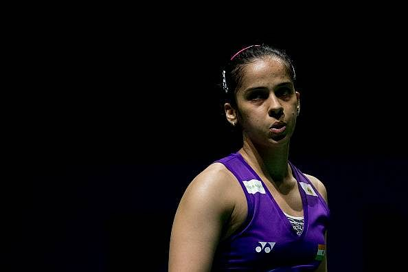 BAI Chief reiterates Saina was not forced to play PBL