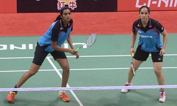 2016 Premier Badminton League: Saina vs Sindhu battle to light up Hyderabad