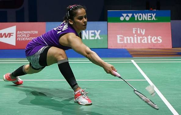 2016 Syed Modi Grand Prix Gold: Can PV Sindhu clinch a second straight title in two weeks?