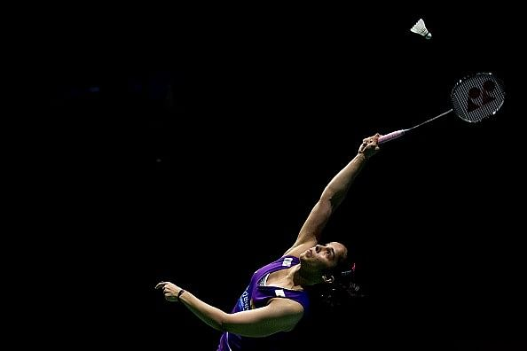 2016 Premier Badminton League: Can Awadhe Warriors bounce back on home turf?