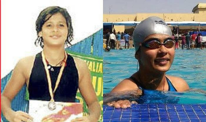 National level swimmer Saira Sirohi commits suicide