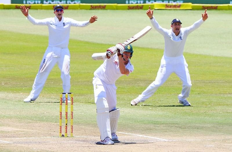 South Africa vs England 2nd Test, Cape Town: Dominant England look to oust the battered hosts