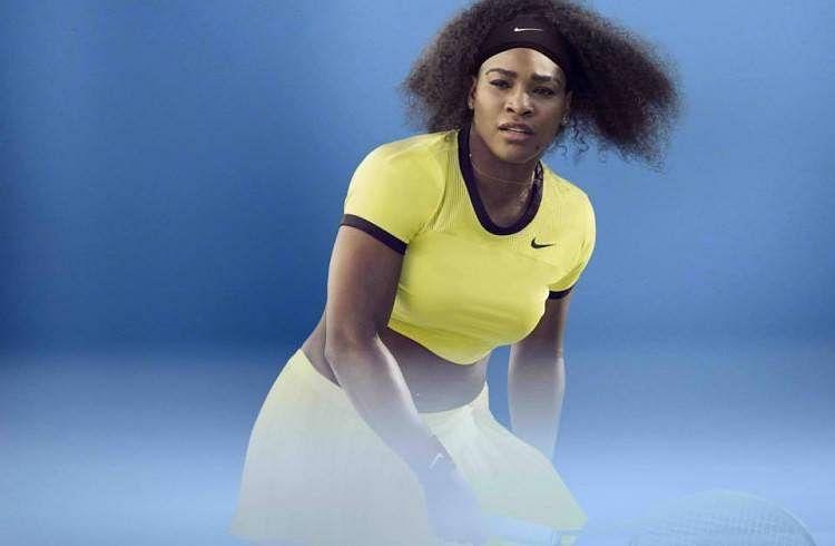 2016 Australian Open: Can Angelique Kerber beat the 'great' Serena Williams?
