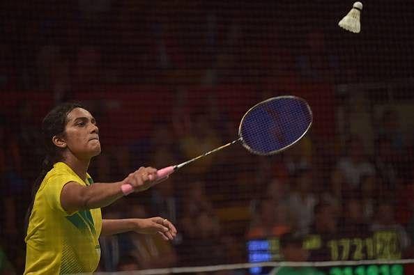 2016 Premier Badminton League: Chennai Smashers thrash home favourites Bengaluru TopGuns