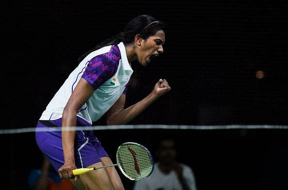 2016 Malaysian Masters: Srikanth, Sindhu look to get season off to a positive start