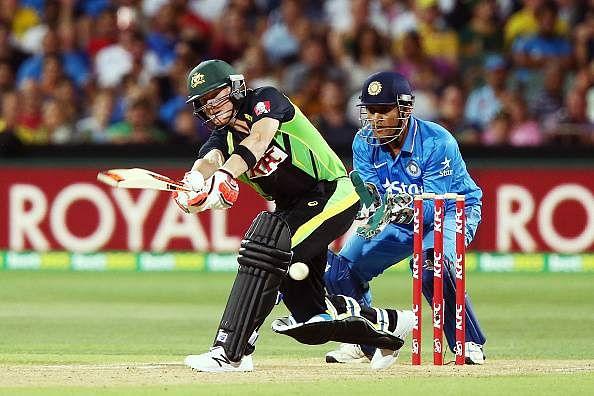 Australian Cricketers Association to seek feedback on live interviews
