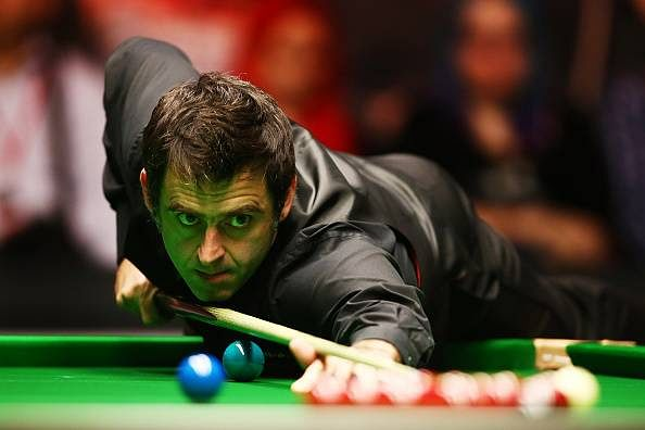 Snooker Masters: Ronnie O'Sullivan defeats Stuart Bingham, makes it to 11th Masters final