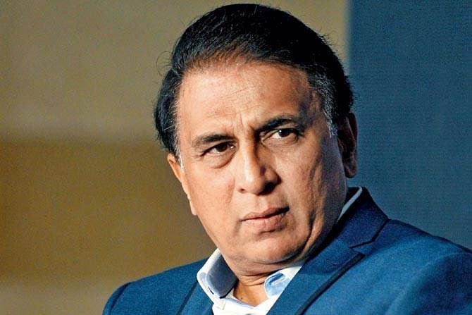 Sunil Gavaskar slams the Indian cricket team after disappointing performances in Australia