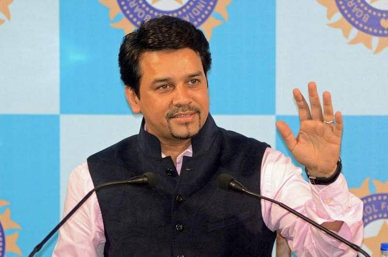 BCCI backs Dhoni, reveals plan for new long term coach