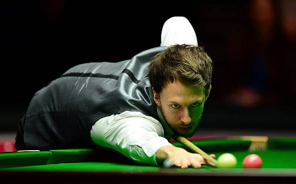 Snooker Masters: Judd Trump defeats Neil Robertson 6-5 in a thrilling quarter-final