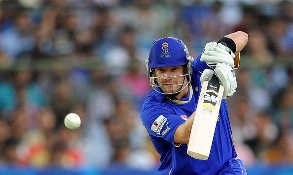 5 players who are likely to go for the highest price at the upcoming IPL auction