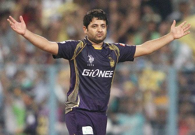 5 Indian cricketers with low base prices who fetched big money at IPL auctions