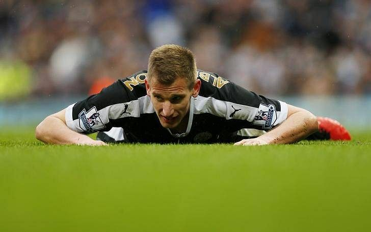 Leicester eyeing back-to-back upsets, says winger Albrighton