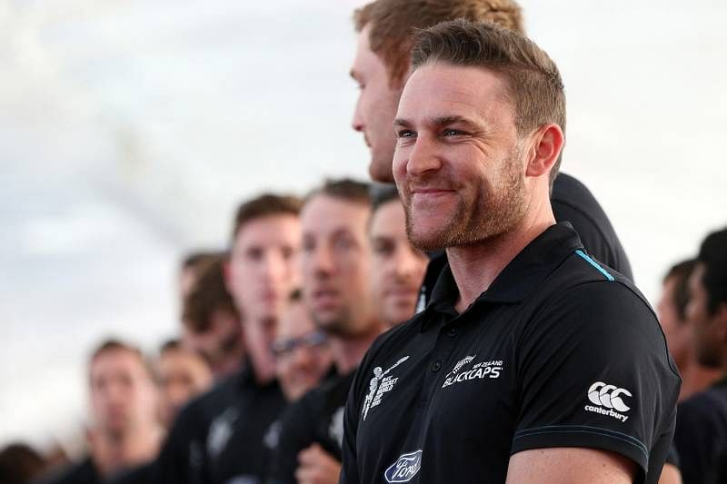 An open letter from a Bangladesh fan to Brendon McCullum