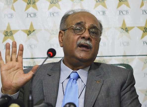 Pakistan won't tour India for bilateral series until BCCI reciprocates, says PCB