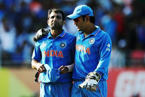 Wasim Akram feels Indian pacers are not receiving proper guidance