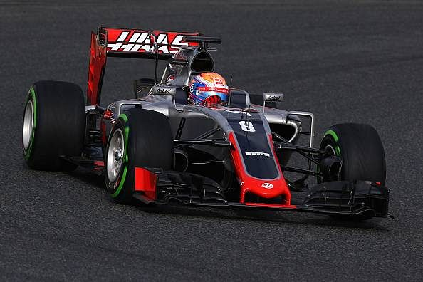 2016 Formula One cars launched: car and test analysis