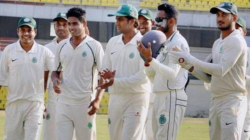 Ranji Trophy QF, Day 4 Round-up: Assam reach first-ever Ranji semis; Mumbai, MP also qualify