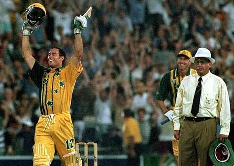 10 greatest ODI performances of all time