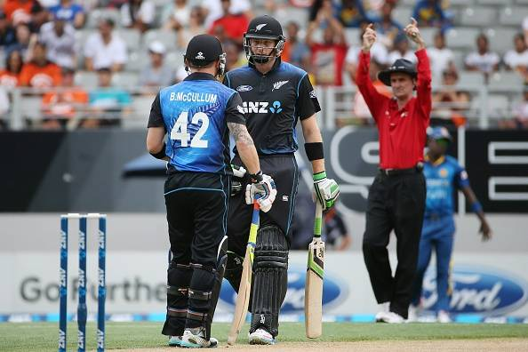 5 best ODI partnership duos in the world currently
