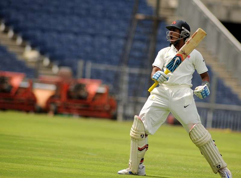 Who said What after Mumbai clinched their 41st Ranji Trophy title