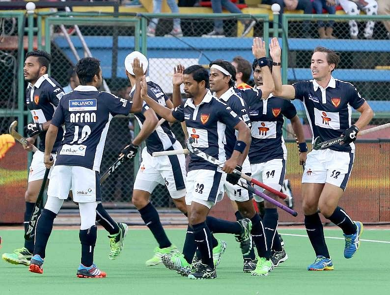 Ranchi Rays vs Dabang Mumbai: Preview, TV Channel Info, Squad, Form Guide, Key Players