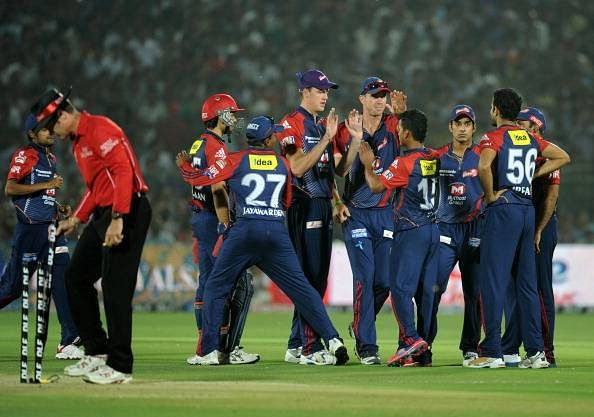 2016 IPL Auctions: Teams and their needs