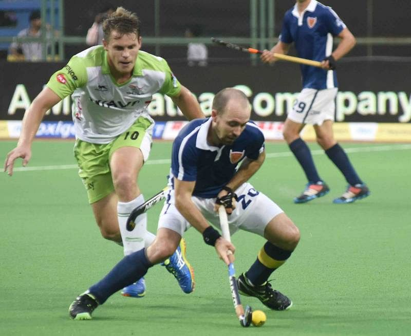 Delhi Waveriders vs Dabang Mumbai: Preview, TV Channel Info, Squad, Form Guide, Key Players