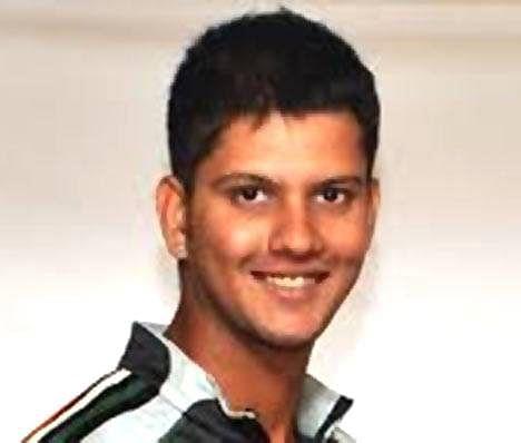 IPL 2016: The uncapped Indian XI