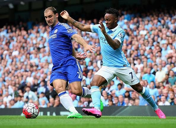 Chelsea Vs Manchester City: FA Cup Preview, TV Channel