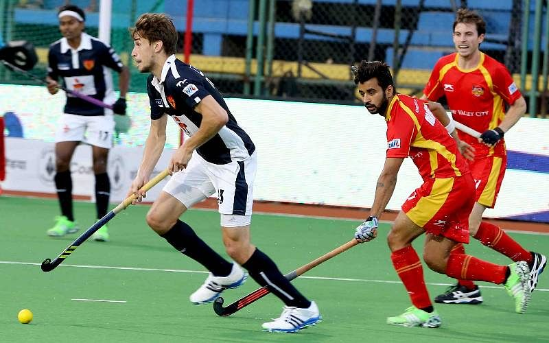 Uttar Pradesh Wizards vs Dabang Mumbai: Preview, TV Channel Info, Squad,  Form Guide, Key Players