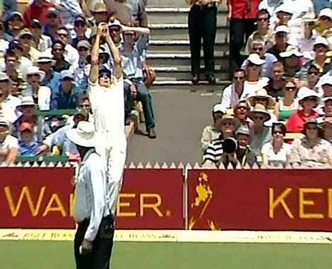 7 costliest dropped catches in international cricket