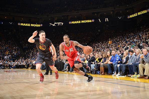 2015-16 NBA Season: Results on February 9th