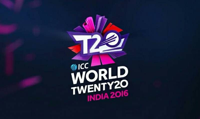 ICC World T20 2016: Tickets still not up for sale, with less than a month left for the event