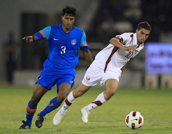 India aim to reignite their football campaign in the 12th South Asian Games
