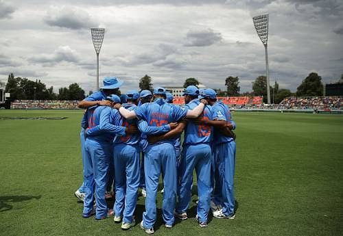 India vs Sri Lanka 2016, 3rd T20I: Preview, Team News, Live stream and TV Channel Info