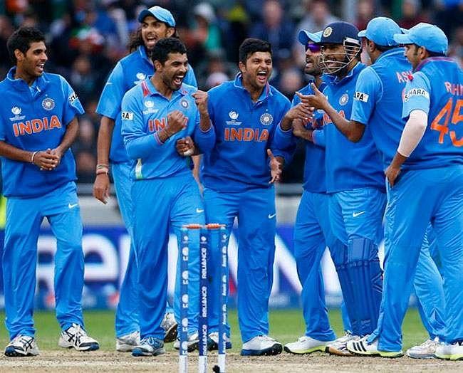 India vs Sri Lanka 2016 1st T20: Preview, Team News, Live stream and TV Channel Info