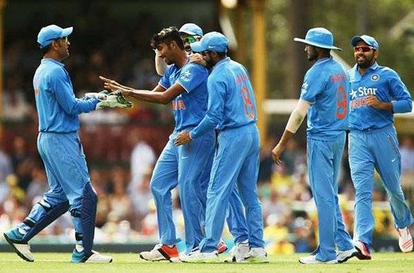 India vs Sri Lanka 2016 2nd T20I: Team news, live streaming, squad, date, time