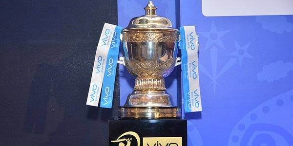 ipl-2016-schedule-vivo-ipl-season-9-venue-details-2016-trophy-pic ...