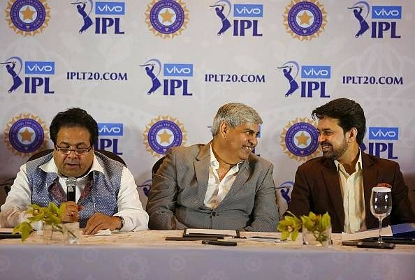 IPL Auction 2016: Players List, Date, Time, Where to watch