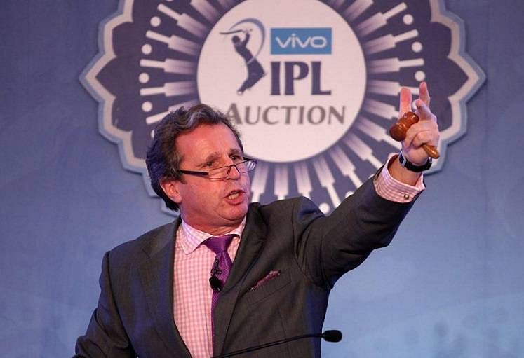10 highest successful bids in IPL auction history