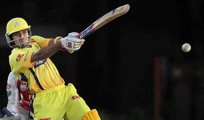 घरेलु क्रिकेट के ऐसे 5 स्टार जो आईपीएल 2016 का नहीं है हिस्सा 2