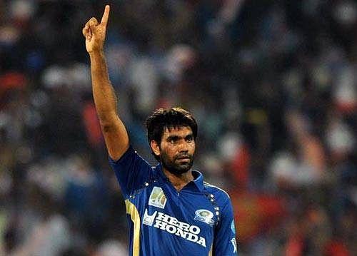 घरेलु क्रिकेट के ऐसे 5 स्टार जो आईपीएल 2016 का नहीं है हिस्सा 1