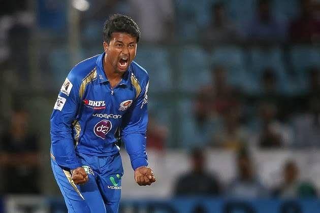 घरेलु क्रिकेट के ऐसे 5 स्टार जो आईपीएल 2016 का नहीं है हिस्सा 4