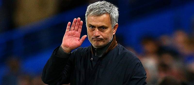 Jose Mourinho to leave Premier League if not appointed as the next Manchester United manager