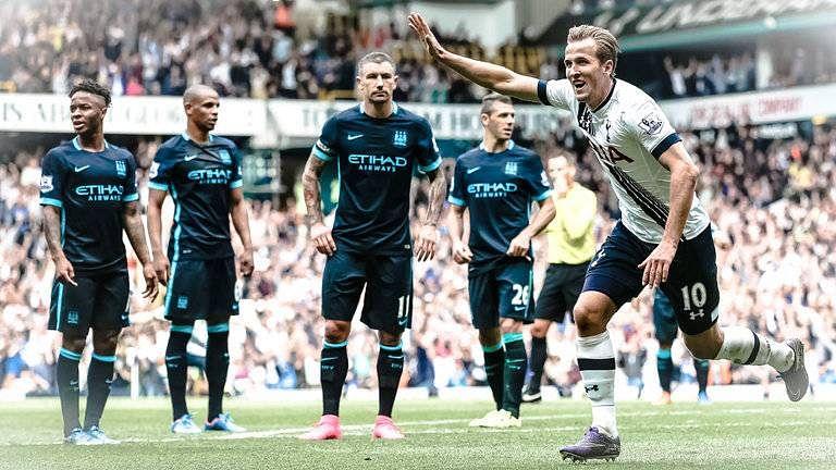 Manchester City vs Tottenham Hotspur : Preview, Live stream & TV channel info, Team News, Prediction, Betting odds