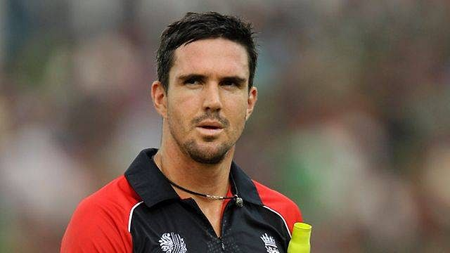 Kevin Pietersen mocks England T20 captain Eoin Morgan, wants Luke Wright to be selected