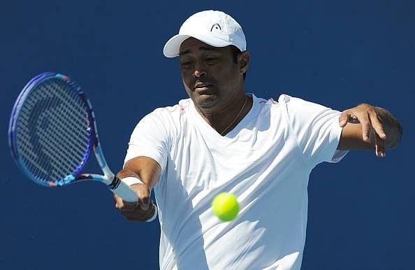 Delray Beach Open Tennis