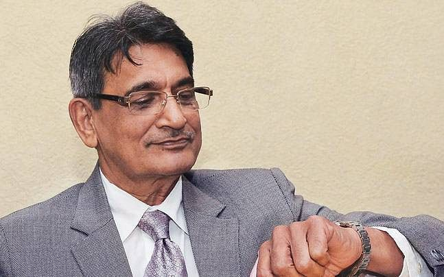 BCCI potentially faces loss of Rs 1600 crores over Lodha Panel recommendations