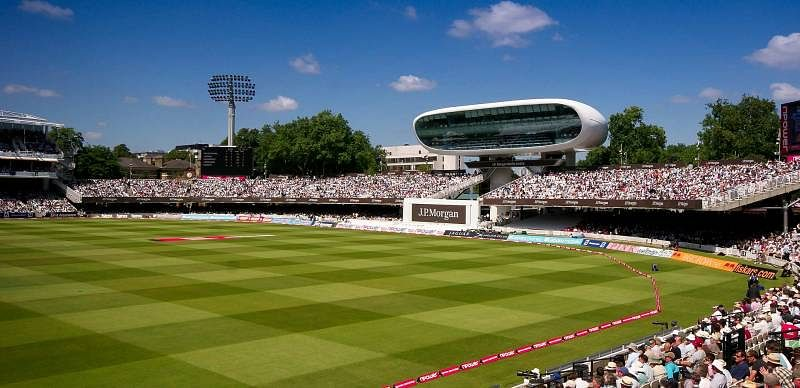 5 Great Cricketers who never scored a test century at Lord's